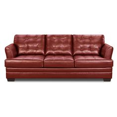 nice tufted sofa new tufted sofa 43 for your modern sofa inspiration with