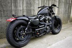 harley 48 | Tires for 48? - Harley Davidson Forums