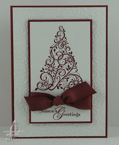 Cat's Ink.Corporated: Christmas Greetings