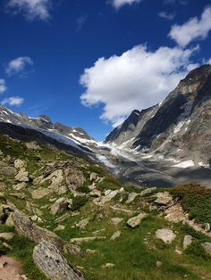 Wild Campen, Wallis, Good Vibes, Mount Everest, Mountains, Nature, Travel, Old Cottage, Cool Beer