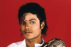 """Michael Jackson's A Cappella Demo For """"Beat It"""" Is The Ultimate Proof He Was A Genius"""