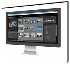 Lightroom — Des vidéos tuto gratuites pour apprendre à gérer et traiter vos photos