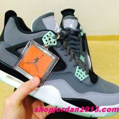 jordan shoes       Deals on #Nikes. Click for more great Nike Sneakers for Cheap