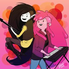 cool ^^ ! / Sing With Me by =Bekuhz on deviantART