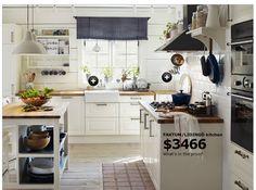 Ikea Inspiration 2