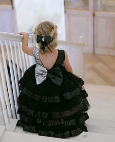 Natasha Dress 😍  Available on our website: ittybittytoes.comittybittytoes