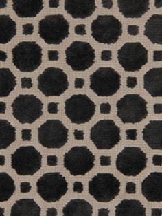 Save on Robert Allen luxury fabric. Free shipping! Strictly first quality. Find thousands of designer patterns. SKU RA-217390. $5 swatches available.