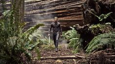 Image result for After Earth