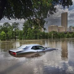26 Striking Photos Showing The Effects Of Destructive Floods In Texas And Oklahoma. At least 21 people have died after severe weather hit the two states and Mexico.