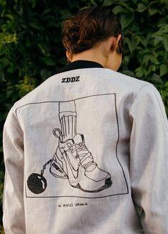 bbca197f2 Boy Fashion, Fashion Art, Fashion Design, Mens Fashion, Fast Fashion,  Fashion