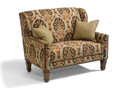 accent chairs | ... Furniture » Products » Chairs & Ottomans » Accent Chairs » 118C-21