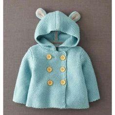 #knittinglove Instagram photos | Websta
