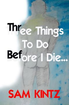First book cover Paint Photography, Before I Die, Another Man, Music Film, Things To Do, Amazon, Films, Sleep, Books