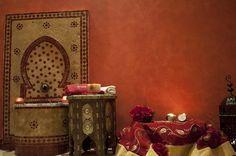 #Hammam #Farah #Bari #PercorsoHammam #benessere #relax
