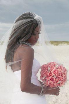 Beach weddings photography  www.gretchenbyers.weebly.com