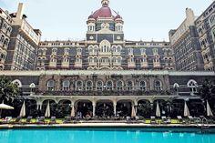 Insider's Guide to Mumbai