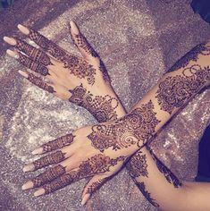 Fashion design tattoo hair ideas - Hand Nail Design FoR Women Henna Hand Designs, Modern Henna Designs, Bridal Henna Designs, Beautiful Henna Designs, Best Mehndi Designs, Henna Tattoo Designs, Mehendi, Henna Mehndi, Henna Art