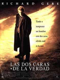 Directed by Gregory Hoblit. With Richard Gere, Laura Linney, Edward Norton, John Mahoney. An altar boy is accused of murdering a priest, and the truth is buried several layers deep. Cinema Movies, Hd Movies, Movies To Watch, Movies Online, Movie Tv, 2017 Movies, Scary Movies, Edward Norton, Streaming Vf