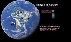 Siehzile de Oliveira by Siehzile Oliveira on Prezi