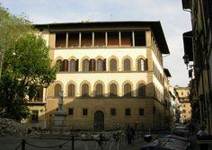 TOP-5-zamkow-w-Toskanii-przeksztalcona-w-hotele-Palazzo-Guadagni