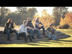 New Home Free video...love this because Rob is featured in it and because Tim wrote it.