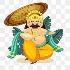 Onam Festival Kerala, Happy Onam Images, Marriage Cartoon, Festival Paint, Festival Image, Celebration Background, Festival Background, Holiday Banner, Banner Background Images