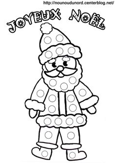 Home Decorating Style 2020 for Coloriage Noel Pdf, you can see Coloriage Noel Pdf and more pictures for Home Interior Designing 2020 at Coloriage Kids. Cool Coloring Pages, Coloring Pages To Print, Coloring Books, Preschool Christmas Crafts, Christmas Activities, Rudolph Red Nosed Reindeer, Do A Dot, Abc Activities, Theme Noel
