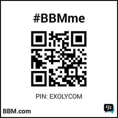#bbm #pinbb