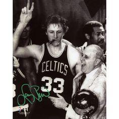 Medan, Larry Bird Quotes, Red Auerbach, Logo Basketball, Celtics Basketball, Basketball Legends, Basketball Players, John Havlicek, Bill Russell