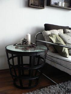 Stylus, Kos, Throw Pillows, Bedroom, Table, Furniture, Home Decor, Homemade Home Decor, Cushions