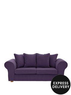 http://www.very.co.uk/anita-fabric-sofa-bed/1408167159.prd