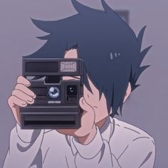 All Anime, Otaku Anime, Manga Anime, Tamako Love Story, Another Anime, Fan Art, Cute Icons, Animes Wallpapers, Neverland