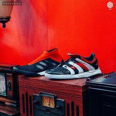 Cultz Shoes  M Royal Blue