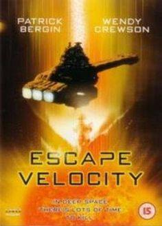 Watch 'Escape Velocity (film)'.