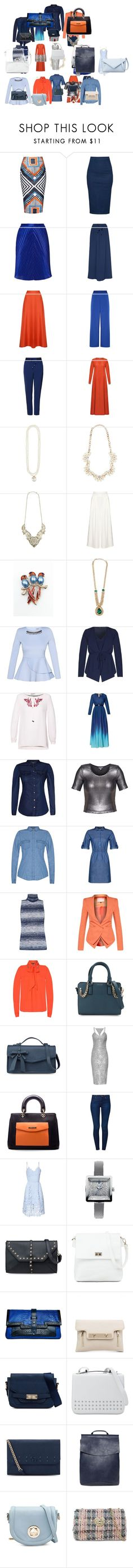 """""""Untitled #3130"""" by luciana-boneca on Polyvore featuring Topshop, ZALORA, Dorothy Perkins, Vivienne Westwood, Unisa and Cheet London"""