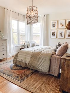 Home Interior, Interior Design, Interior Ideas, Home And Deco, Home Living, My New Room, Cozy House, Cheap Home Decor, Room Inspiration