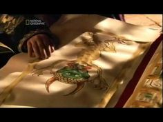 Devil's Bible - National Geographic Channel - FULL MOVIE FREE - George Anton -  Watch Free Full Movies Online: SUBSCRIBE to Anton Pictures Movie Channel: http://www.youtube.com/playlist?list=PL262E7D5E9FAD7C80  Keep scrolling and REPIN your favorite film to watch later from BOARD: http://pinterest.com/antonpictures/watch-full-movies-for-free/