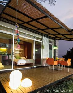 1000 images about container homes on pinterest container homes shipping containers and - Container homes costa rica ...