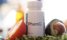 PhenQ : Bienfaits, Effets & Avis Complet (Guide d'achat) - Nutreatif Carbonate De Calcium, Acide Aminé, Sports Nutrition, Cellulite, Drink Bottles, It Works, Personal Care, Camping Car, Losing Weight Tips