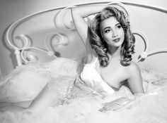Alternative pinup shot by My Boudoir Photography. Lingerie by Kiku Boutique. Coming to my website soon: http://www.SukkiSingapora.com x