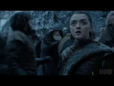 Game Of Thrones Season 8 Footage Shows New Arrivals In Winterfell Cryptocurrency Source by newsvire Game Of Thrones Teaser, Game Of Thrones Arya, Game Of Thrones Episodes, Watch Game Of Thrones, Regina King, Timothy Olyphant, Maisie Williams, Daenerys Targaryen, Character