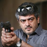 Ajith's new mission -   Vijay's Kaththi, Surya's Anjaan deals with the problems related to terrorism that is prevailing in India. But Jiiva's Yaan is based on worldwide terrorism and the problems associated with it...  Read More: http://www.kalakkalcinema.com/tamil_news_detail.php?id=6990&title=Ajith%27s_new_mission