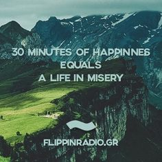 DEEP / TECH / DARK   stream: http://www.mixcloud.com/anglskklks/angelos-kouklakis-30-minutes-of-happiness-equals-a-life-in-misery/  #deep #house #techno