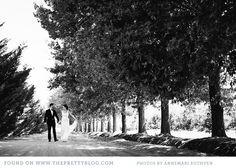 The Pretty Blog | Wedding Blog South Africa | Wedding Venues | Wedding Inspiration
