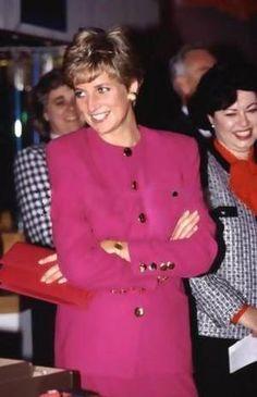 Septembre 1990 _