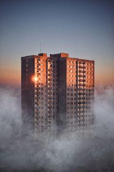 Jedrzej_franek_post_soviet_visions_photography_its_nice_that_1024