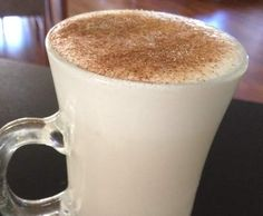 Recipe Chai Latte Mix & Chai Latte by learn to make this recipe easily in your kitchen machine and discover other Thermomix recipes in Drinks. Thermomix Desserts, Coffee Latte, Dessert For Dinner, Spice Blends, 4 Ingredients, Sorbet, Sweet Recipes, Smoothies, Cooking Recipes