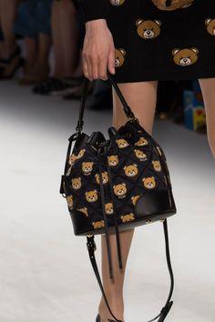 821bb6f8d8 Best Runway Bags at Fashion Week Fall 2015