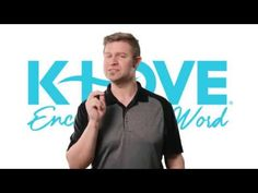 #VOTD #scripture  For more videos & verses, go to klove.com.