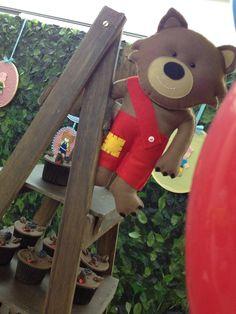 festa-infantil-tres-porquinhos-10